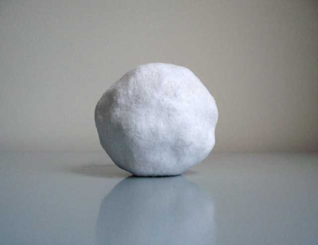jeu de pr sentation animation boule de neige. Black Bedroom Furniture Sets. Home Design Ideas