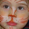 Jeu enfant 3 ans à 12 ans : pauvre petit chat malade
