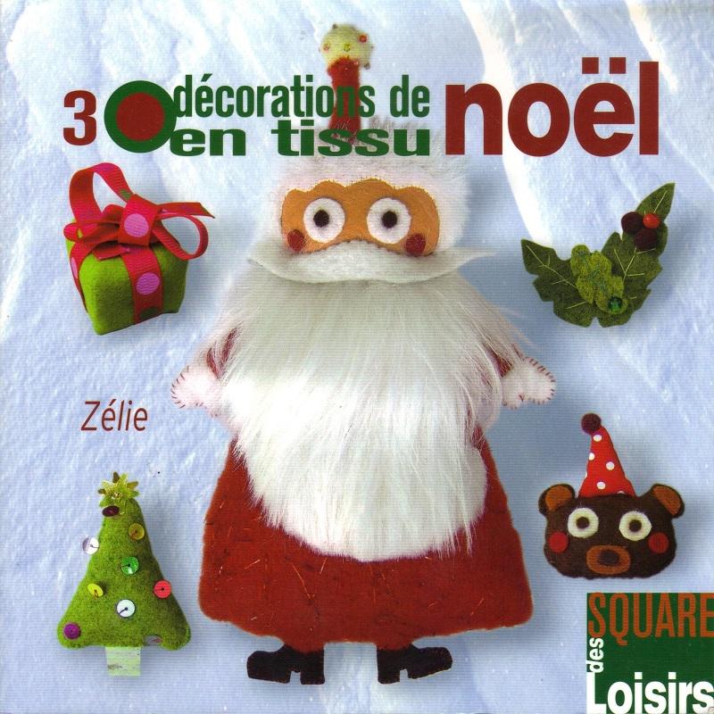 Bricolage noel les anges animaux - Bricolage pour enfant de noel ...