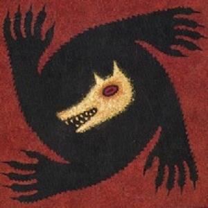 Thiercelieux le jeu du loup garou - Image de loup a imprimer ...