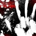 Jeu du killer : règle du jeu et variante (Gotcha)