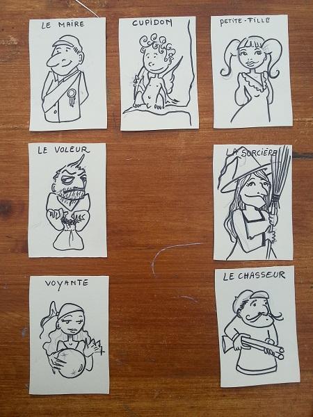 Charming Carte A Faire Soi Meme #9: Thiercelieux-3.jpg
