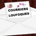 Jeu 9 12 ans : courriers loufoques