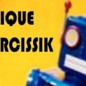 Grand jeu 6 12 ans : panique sur narcissik