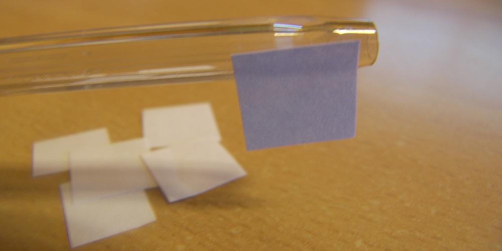 Exp rience pour enfants baguette magn tique - Enlever electricite statique vetement ...