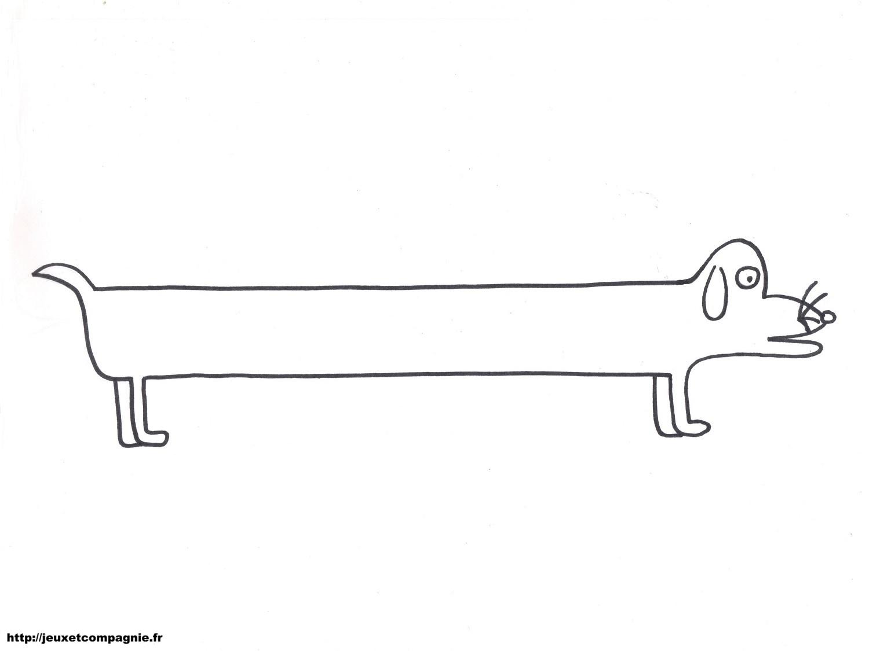 Bricolage pour enfant animal t lescopique - Bricolage simple pour enfant ...