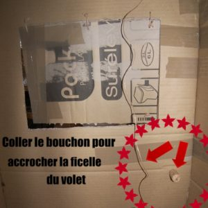 bricolage recyclage