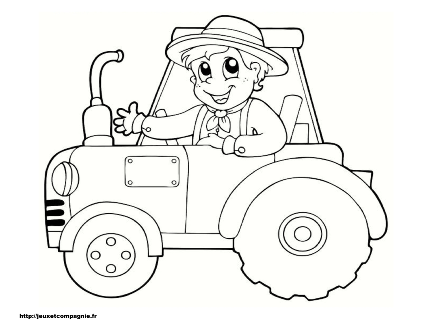 Coloring Pages Free Blippi Printable Charles Marsh Printable