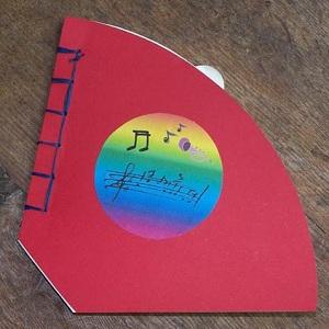 Fabriquer un range cd - Fabriquer un range chaussures ...
