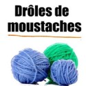 Animation jeu : les drôles de moustaches
