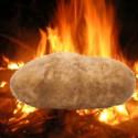 Animation pour enfants : la patate chaude