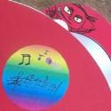 Fabriquer un range CD