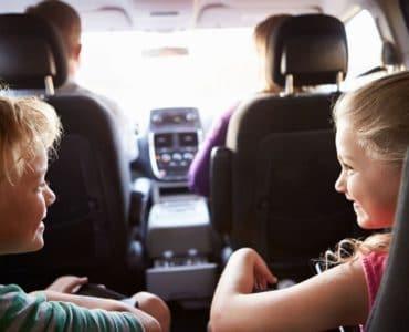 jeux de voyage enfant