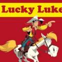 Jeu réflexe : Lucky Luke