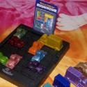 RushHour : jeu réflexion à partir de 8 ans
