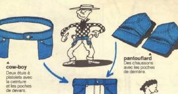 Bricolage archives page 4 de 6 jeux et compagnie - Activite manuelle recyclage ...