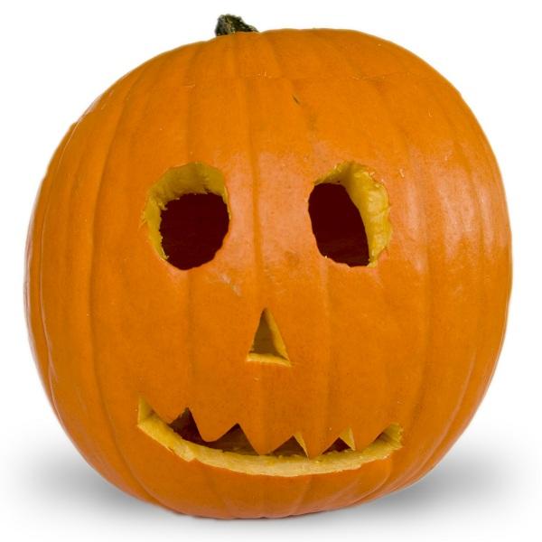 Halloween enfants toutes les id es de j co - Tete de citrouille pour halloween ...