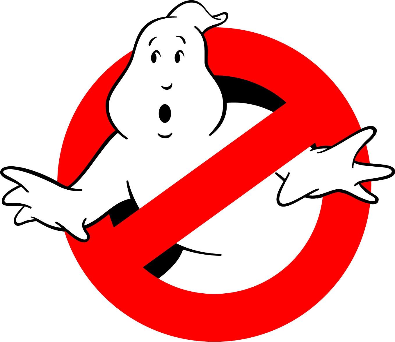films halloween enfants pour soirée d u0027épouvante