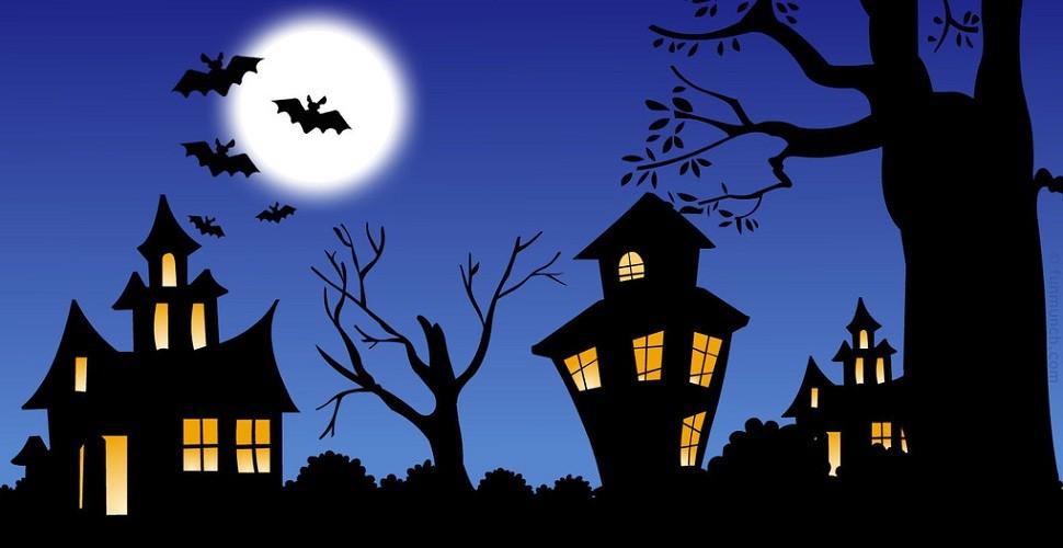 Halloween Enfants Toutes Les Idées De Jco