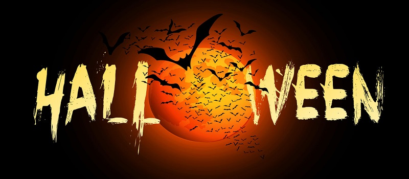 idées de rencontres Halloween