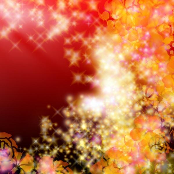 Image En Couleur De Noel.Symboles De Noel
