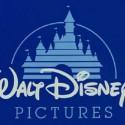 Film Disney pour apprendre