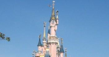 Conseils pour planifier vos vacances à Disneyland