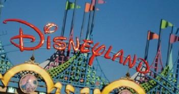 Profiter de son séjour à Disneyland