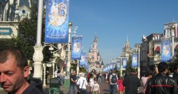 Tirer le meilleur parti de vos vacances Disney