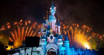 Conseils de timing pour Disneyland