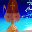 Activité sur Saint Nicolas