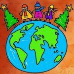Traditions de Noël à travers le monde