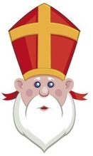 histoire saint nicolas