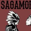 Le Sagamore : grand jeu de rôle stratégique