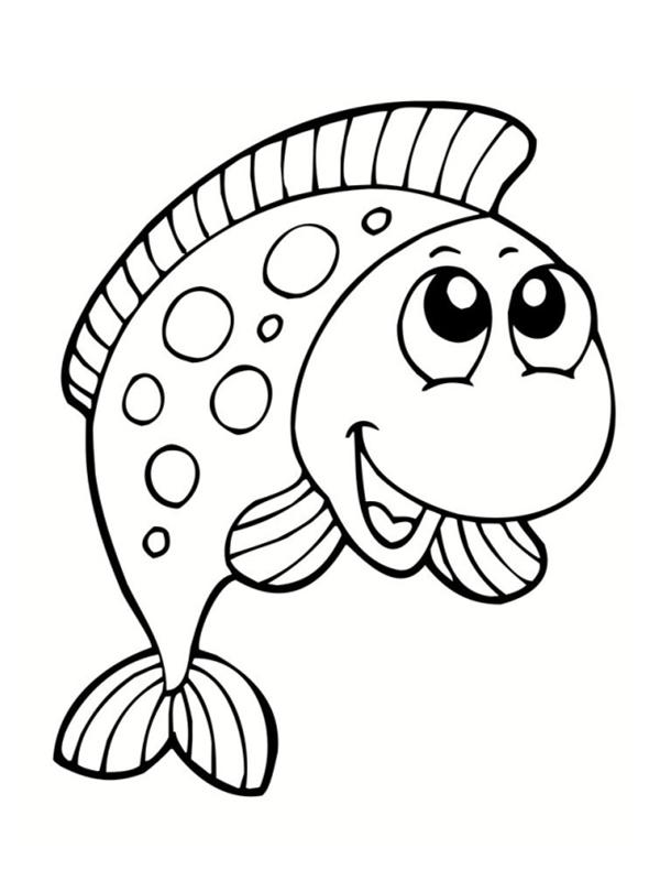 poisson4 600×800  ikan