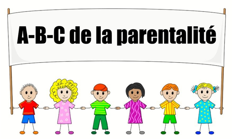 parents enfants