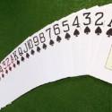 Jeux de cartes enfants