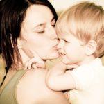 idées fêtes des mères