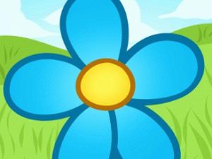 Des fleurs pour la f te des m res Teach me how to draw a flower
