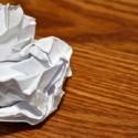 Jeux de papier