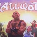 Smallworld : jeu de société d'un autre monde
