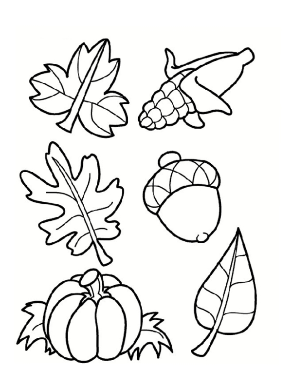 leaf coloring pages images bible - photo#20
