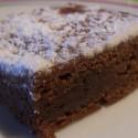 Brownie au nutella : recette facile