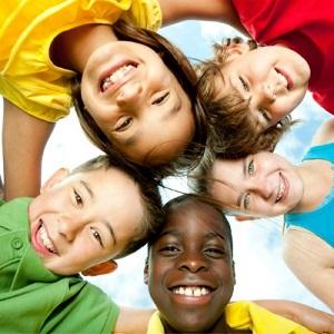 activités sur le racisme