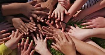 Jeux et activités pour aborder le racisme
