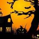 Jeux effrayants pour Halloween