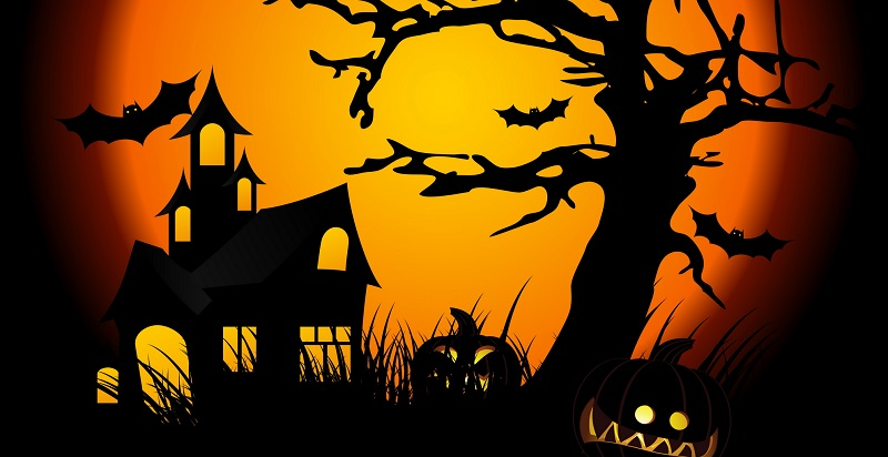 http://www.jeuxetcompagnie.fr/wp-content/uploads/2013/10/peur-halloween.jpg