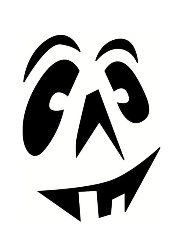 conseils pour la sculpture de citrouille
