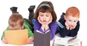 Développer les compétences de lecture