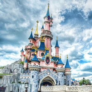disneyland paris informations conseils. Black Bedroom Furniture Sets. Home Design Ideas